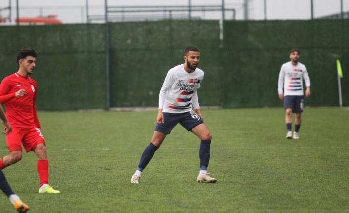 Trabzonspor'dan Hekimoğlu'na Transfer Olan Oyuncu Geri Dönmek İstemiyor
