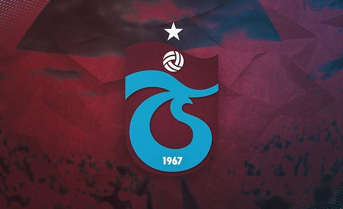 Trabzonspor İki Transfer Birden Yapıyor