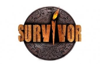 Survivor İzleme Günleri Ne Zaman? Survivor Tv8'de Nasıl İzlenir?