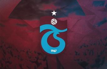 Trabzonspor'dan AİHM Başvurusuyla İlgili Açıklama