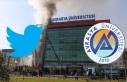 Avrasya Üniversitesi Öğrencilerine Dev Destek 60.000...