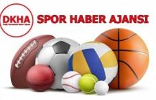 Spor Haber Ajansı'nda Bugün 23.01.2021