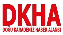 Ölüleri Sahile Koydular Dirileri Dağ Başına -Trabzon Kanuni Hastanesi- Hakkı EMİROĞLU ile SORUyorum!