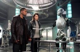 Üretilen Robotlar Anlaşılmayan Dil Geliştirdi....