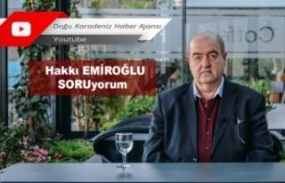 Kendi Adamına Kadro Dağıtanlar - Süleyman Soylu'nun...