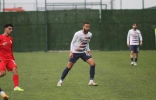 Trabzonspor'dan Hekimoğlu'na Transfer Olan...