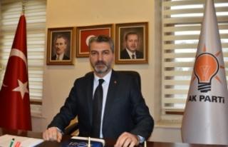 Cumhurbaşkanı Recep Tayyip Erdoğan'ın Trabzon'a...