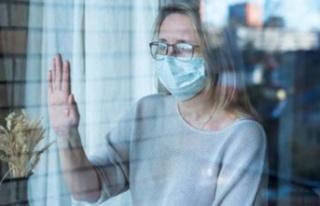 """Pandemi Sonrası """"Yalnızlık Krizi"""" Kapıda!"""