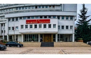 Trabzon İl Hıfzıssıhha Kurulu Kararları Açıklandı