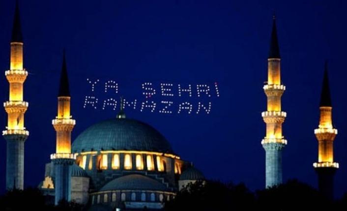Ramazan Ayı, Psikolojik İyi Oluşun Önemli Bir Örneği