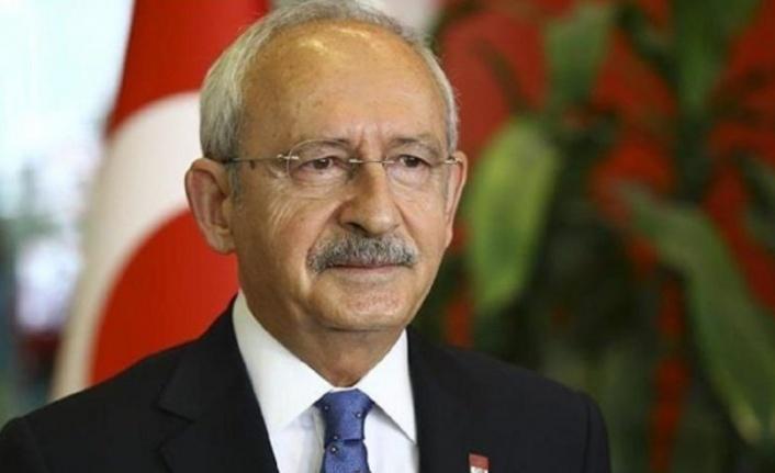 Başsavcılık, Kılıçdaroğlu'nu İfadeye Çağırdı