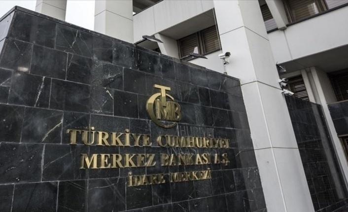 Merkez Bankası Dolar Ve Enflasyon Tahminini Yükseltti