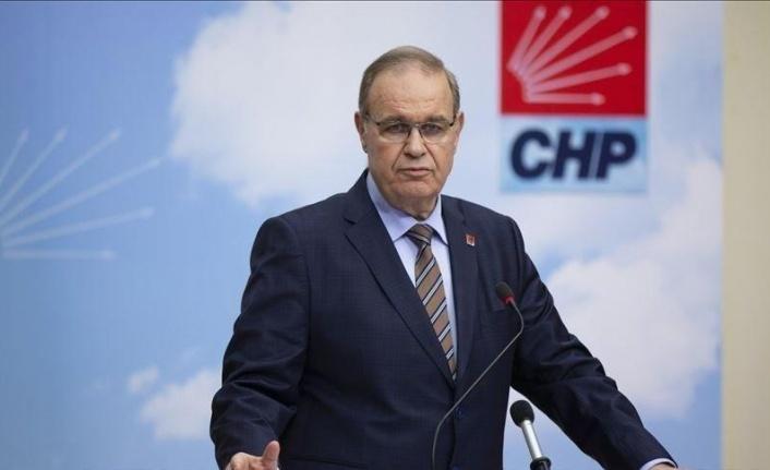 Öztrak: Erdoğan Sebeptir, Şahlanan Dolar Sonuçtur