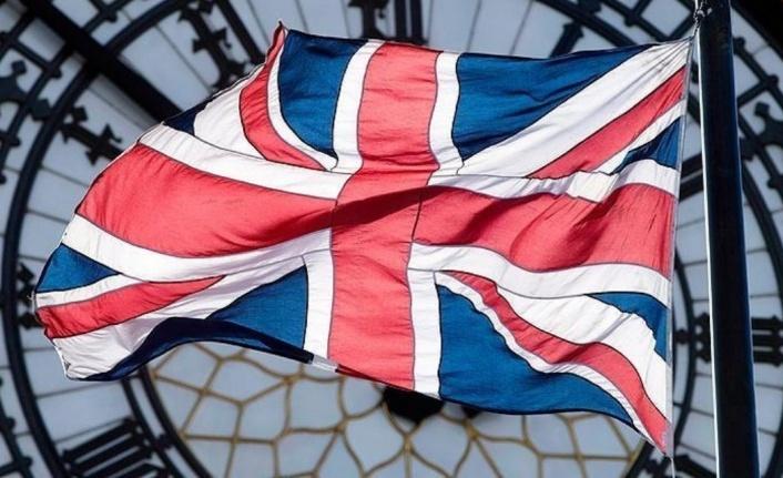 İngiltere'de Sefer Kısıtlaması Kalkıyor