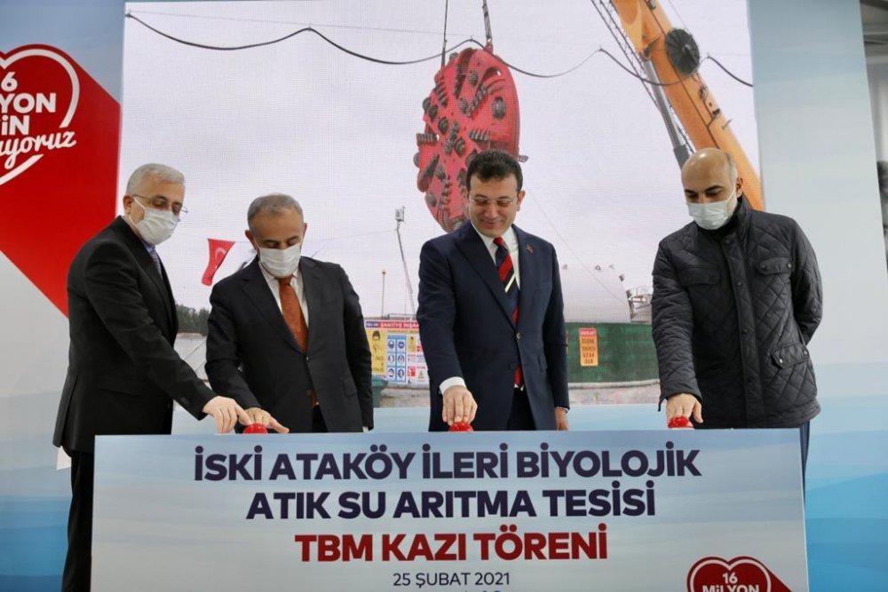 ekrem imamoğlu kanal istanbul
