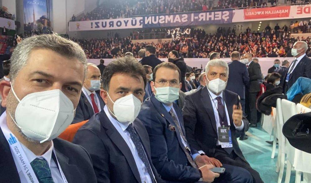 sezgin mumcu recep tayyip erdoğan