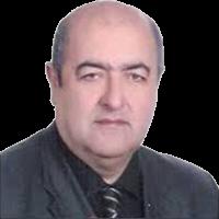 Hakkı Emiroğlu